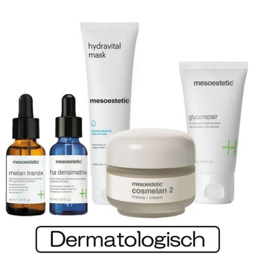 Dermatologic